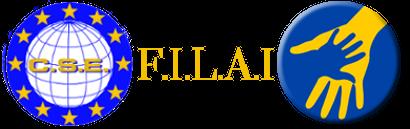 CSE-FILAI